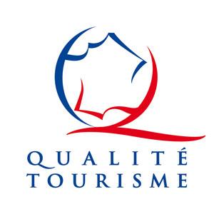 qualite tourisme le saint Cyr